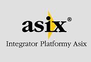 Integrator Asix