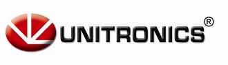 Integrator Unitronics